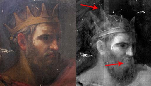 King-Saul-IR