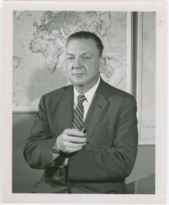 kauffman-p-9776-1